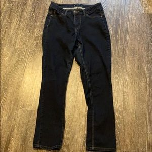 Lee Easy fit jeans